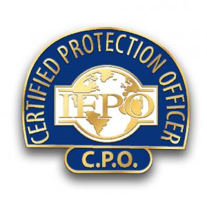 IFPO Train the Trainer
